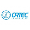 ORTEC ENGINEERING