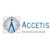 Accetis International France