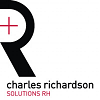 CHARLES RICHARDSON CONSULTING