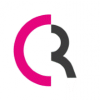 Capital Ressources