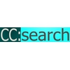 Cc Search