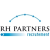 Groupe RH Partners