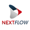 Nextflow Software