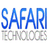 SAFARI TECHNOLOGIES