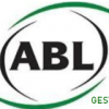 ABL SOLUTIONS