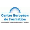 CENTRE EUROPEEN DE FORMATION