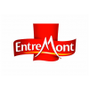 Entremont Synergies