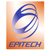Epitech Ecole Informatique Nouv Technol