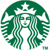 STARBUCKS COFFEE FRANCE