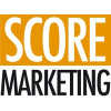 Score Marketing