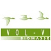 VOL-V BIOMASSE