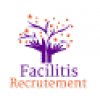 FACILITIS RECRUTEMENT