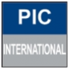 Groupe Daici sas international