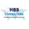 HBS CONSULTING