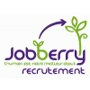 JOBBERRY RECRUTEMENT