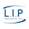 LIP TERTIAIRE SOLUTIONS RH