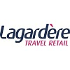 Lagardère Travel Retail Duty Free Global Boutiques