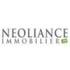 NEOLIANCE IMMOBILIER