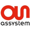 Assystem Energy & Infrastructure
