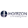 GROUPE HORIZON FRANCE