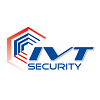 IVT SECURITY