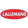 LALLEMAND SPECIALTY CULTURES
