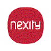 NEXITY PROPERTY MANAGEMENT