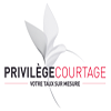PRIVILEGE COURTAGE