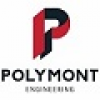 Polymont Engineering
