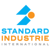 STANDARD INDUSTRIE INTERNATIONAL