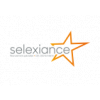 Selexiance
