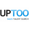 UPTOO RECRUTEMENT