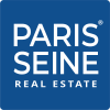 paris seine immobilier
