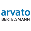 Arvato Services France