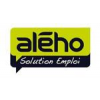 Aleho Solution Emploi Caen