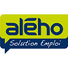 Aleho solution Emploi