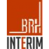 BRH INTERIM