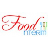 FOOD INTERIM