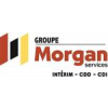 GROUPE MORGAN SERVICES LORIENT