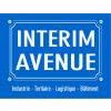 INTERIM AVENUE
