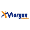 MORGAN SERVICES CHOLET