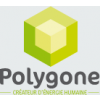 POLYGONE Recrutement