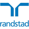Randstad Search & Selection Caen