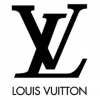 SOC DES ATELIERS LOUIS VUITTON