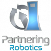 Partnering Robotics