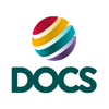 Docs Global (Continental Europe)