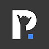 PRIVATE SPORT SHOP
