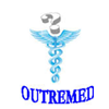 OUTREMED
