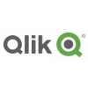QlikTech International