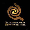 Quicksilver Software, Inc
